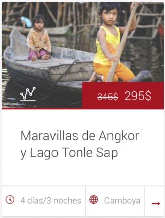 tour_ maravillas de angkor y lago tonle sap