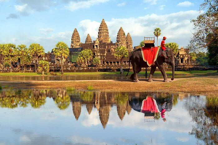 Elefantes_Angkor