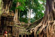 Planifica tu viaje a Camboya Tailandia Vietnam en 2 minutos